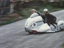 Sicecar 1954 Isle of Mann TT1954