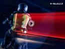 Sicherheit dank Sichtbarkeit - Held HLS Technologie bringt Licht ins Dunkel