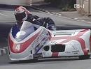 Sidecar Race1 Highlights: TT2012 Isle of Man mit geilen Bildern und Hintergrundberichten