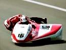 FIM Sidecar-WM 2012 in Magny Cours (Frankreich) - die Highlights