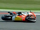 Silverstone 2011 Superpole Superbike-WM - Highlights