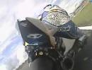 Hammer-Rennen: Silverstone 2012 Race 1 Die letzten 3 Runden Epic!