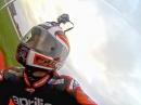 Silverstone 2014 onboard Alex Hofmann | Sport1