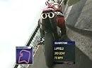Silverstone Circuit onboard Lap British Superbike Suzuki GSX-R 1000