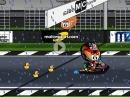 Silverstone MotoGP 2018 - Die Absage in der Chronologie von Minibikers