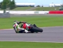 Silverstone Supersport (SSP) 2013 Highlights