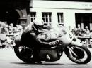 Sir John Surtees - Formel-1 & Motorrad-Weltmeister - eine Legende