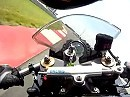 Slovakiaring 2011 Onboard Kawasaki ZX10R BJ08