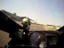 Slovakiaring GSX-R 1000 K5 - Fiala Racing 10.06.2014