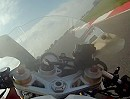 Slovakiaring onboard - BMW S1000 RR GoPro Hero