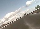Slovakiaring onboard Triumph 675 Daytona 10/2009