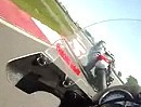 Slowakiaring onboard 2011 Actionbike: Boza #90 AlpeAdriaCup Driver
