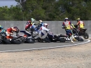 SMoN Supermoto of Nations 2016 , Alcarras Highlights