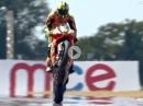 Snetterton British Superbike R05/17 (MCE BSB) Race1 Highlights