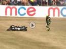 Snetterton British Superbike R05/17 (MCE BSB) Race2 Highlights