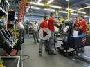 So entsteht eine Ducati 1199 Panigale - Wir bauen eine Duc