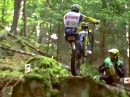 Sokolov, Tschechien FIM Trial WM 2015 - Highlights