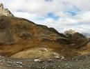 Sommeiller, Jafferau - Alpenglühen von Mimoto - Spannend