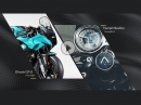Sondermodelle Husqvarna, Triumph teasert Speed Twin uvm. Motorrad Nachrichten