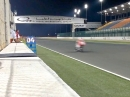 Sound of Katar - Mega MotoGP Sound - Pump up the volume by Pramac Racing