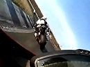 Sound_of_Thunder (Oschersleben) Rennen1 Ducati 1098S