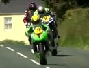 Southern 100 Irish Roadracing Rückblick