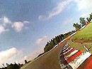 Spa Francorchamps Bikers Classics 2010 onboard Yamaha RD250
