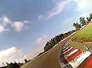 Spa Francorchamps Bikers Classics 2010 onboard Yamaha RD250