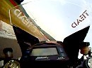 Spa Francorchamps Onboard KTM RC8R Tead #40