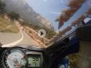 8 Kilometer Spass: Von Cornudella de Montsant nach La Morera de Montsant (Spanien)