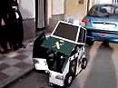 """Motorradtour Spanien geplant? Aufpassen! Die Guardia Civil greift zu """"drastischen"""" Mitteln"""