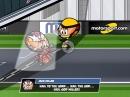 SpanishGP (Jerez) - MotoGP 2021 Highlights Minibikers - Ducati Doppelsieg für Miller und Bagnaia