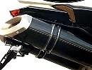 Spark Exhaust - Ducati 1198s Soundcheck desmoworld