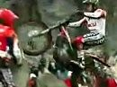 Spea FIM Trial World Championship - Saisonrückblick 2009