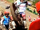 SPEA FIM Trial World Championship - Motegi (Japan) 2010