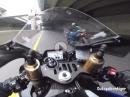 Speed Party: Kawasaki H2 vs Yamaha R1M vs Kawasaki ZX10RR vs KTM 1290 Super Duke vs ZX14R
