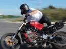 Speed Stunting - Romain Jeandrot - wie geil ist das denn?