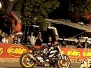 Speed & Strength - Motorrad Trick Competition