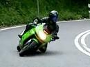 Speedkings-Sachsen - Saison Vorschau 2010