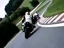 speed.to - Boxercup 2009 / Schleiz II / Qualifikation