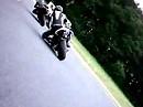 Speed.to Boxercup 2009 / Schleiz II / Rennen that´s racing