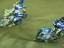 Speedway GP 2011 - Tschechien Finallauf in Prag