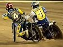 FIM Speedway Grand Prix Series 2008 - da schleifen die Ohren ...