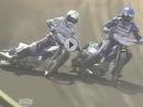 Speedway Kracher: Saison Rückblick 2016 FIM Speedway Grand Prix - Sehr geil!