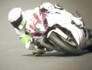 Speedweek Oschersleben 2012 Endurance-WM Highlights