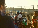 Speer Racing - Vorstellung Renntraining / Fahrertraining