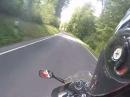Spessart von Vormwald zum Engländer | Spessartbiker94