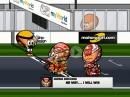 Spielberg (Österreich) MotoGP 2019 Highlights Minibikers - Dovizioso bezwingt Marquez
