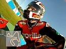 Jerez de la Frontera - Sport1 Alex Hofmann Streckenvorstellung