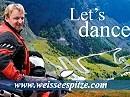 Sporthotel Weisseespitze im Kaunertal / Tirol